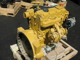 3208 cat specs caterpillar 3054c questions ford truck enthusiasts forums