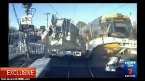 TRAIN VS TRUCK - Exclusive New Footage - Banyo Station, Brisbane ... Troopers Investigate Truck Vs Train Crash Wmdt Gta 5 Online Train Vs 10 Dump Trucks Omenz321 Youtube One Dead After Hits Garbage Cnn Video 116 Air Ship By Aubriella Jacobsen Amtrak Crashes With Semitruck In Aurora Oregonlivecom Semi Backing Up Traffic Both Directions At Mcdonald St Photos 2 Injured Accident Clarkedale Fox13 Truck Crash Saugerties Hudson Valley News Network Intertional Harvester Log Mule Mods Funny Moments Train Vs Monster Truck