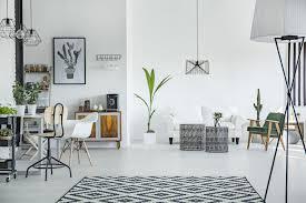 100 Design House Interiors FULL SERVICE INTERIOR DESIGN Blush