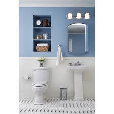 Home Depot Kohler Recessed Medicine Cabinet by Trend 1930s Medicine Cabinet 34 On Home Depot Bathroom Mirrors