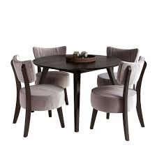 Dining Sets | The Home Depot Canada