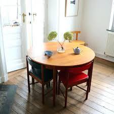 table de cuisine avec chaise encastrable table cuisine encastrable table cuisine encastrable 23 perpignan