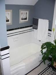 black and white retro bathroom tile vintage retro retro renovation