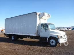 Hino Trucks In Phoenix, AZ For Sale ▷ Used Trucks On Buysellsearch Hino Trucks For Sale 2016 Hino Liesse Bus For Sale Stock No 49044 Japanese Used Cars Truck Parts Suppliers And 700 Concrete Trucks Price 18035 Year Of Manufacture Wwwappvedautocoza2016hino300815withdropsidebodyrear 338 Van Trucks Box For Sale On Japan Diesel Truckstrailer Headhino Buy Kenworth South Florida Attended The 2015 Fngla This Past Weekend Wwwappvedautocoza2016hino300815withdpsidebodyfront In Minnesota Buyllsearch
