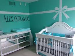 Raymour And Flanigan Shadow Dresser by 19 Best Nursery Images On Pinterest Nursery Tiffany Room