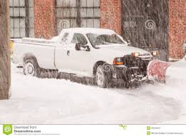 Truck Plowing Snow Stock Image. Image Of Driving, Blizzard - 30504627 2015 Ford F150 Snow Plow Option Costs 50 Bucks Sans The Snplowwing Combination Everest Equipment Co Top Types Of Truck Plows Nissan Titan Xd Package Is Ready For A White Christmas Clipart 8 Getitrightme Trash With Snplow 2 Sameold2010 Flickr The For Dodge Ram 2500 Collections Wikipedia Amazoncom Newport News Daily Press Filesnplowequipped Truck Fitted Two Types Tire Chains Snow Plow Paupers Candles Is Living A Sustainable Dream