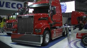 2015 Brisbane Truck Show With Iveco Trucks - YouTube Iveco Stralis 600 As V 10 Mod For Farming Simulator 2015 15 Fs Cnh Industrial Homepage Devil In The Detail Of Europes 2050 Transport Model Energy Transition Camper Truck Magirus Deutz Editorial Stock Photo Image Camper Converting To A Tucks Travels Saiciveco Hongyan Commercial Vehicle Tractor Cstruction Plant Daily On Rams Radar Wardsauto Used Eurocargo 75e18 Box Trucks Year 2008 Sale Mascus Usa Racarsdirectcom Stormont Delivers First Iveco Heavy Trucks Into Wrefords Transport Gleeman Parts Trucks Wrecking 330 Dump 1990 Price Us 18199