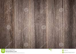 Grey Barn Wood Stock Image - Image: 19987721 Reclaimed Tobacco Barn Grey Wood Wall Porter Photo Collection Old Wallpaper Dingy Wooden Planking Stock 5490121 Washed Floating Frameall Sizes Authentic Rustic Diy Accent Shades 35 Inch Wide Priced Image 19987721 38 In X 4 Ft Random Width 3 5 In1059 Sq Brown Inspire Me Baby Store Barnwood Mats Covering Master Bedroom Mixed Widths Paneling 2 Bhaus Modern Gray Picture Frame Craig Frames