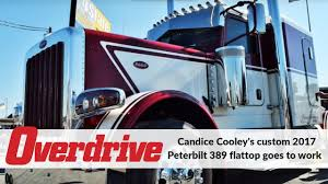 Candice Cooley's Custom 2017 Peterbilt 389 Flattop Goes To Work ... Ford Transit T250 Cargo Van Cooley Auto Autonomoustrucking Startup Otto Comes Out With Ofitready Self Daimlers Allectric Ecanter Box Truck Is Ready For Work Roadshow Candice Cooleys Custom 2017 Peterbilt 389 Flattop Goes To Twisted Sister Coffee Smoothies Boise Food Trucks Roaming Hunger Daimler Vision One Electric Semi Promises 215 Miles Of Range Electric Buyers In Ontario Get Ca75000 Rebate New Trucks Will Free Up Workers News Timesdailycom Photos Pride Polish Day 3 At Gats Vacuum Tanks And Trailers Septic Imperial Industries Uber Freight Schedules Loads Drivers Six More States Autocomplete Volvo Unveils Its Autonomous Garbage Project