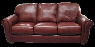Design Sofa Png Elegant White Slipcovers For Sectionals View S Couches U Loveseats Shop The Best