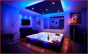 chambre romantique avec chambre romantique avec privatif awesome génial chambre spa