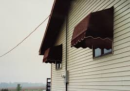 Residential Awnings | Canvas | Appleton, WI Posocketadjustableawninghdware1_1jpg Se 9615rb12 Awningtarp Clamps 12pack Black Amazoncom Awning Clamps Picture More Detailed About 4pcs Free Tarp Canvas Awning Tents Very Easy To Clamp Down Shark Cmos Pack Of 8 Clips Tent Tie Ebay New 20 Set Car Boat Cover Pipe 3 4 Hdware 1 24 Pcs Rv Compare Prices At Nextag Leisurewize Windlock For 2225mm Alloy Poles Isabella Spares