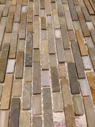 bath focal wall tile from forever tile in whittier ca