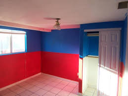 Paint Download Red For Bedroom Michigan Home Design Marvelous On Top Blue Bottom And Ideas