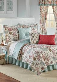 Waverly Bedding forters & More