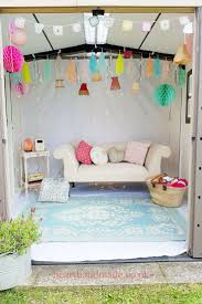 Keter Manor Plastic Shed 4 X 6 by Best 25 Cheap Plastic Sheds Ideas On Pinterest Milk Crates Diy