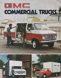 1976 Commercial GMC Sales Brochure Gmc Pressroom United States Images All Of 7387 Chevy And Special Edition Pickup Trucks Part I Preowned 1976 Sierra 1500 In Laguna Beach Ca Serving Chevrolet Truck Brochures Suburban Rally Sizes Grande 15 Montreal Reserve Street Coupe Gentleman Jim Beau James W323 Indy 2014 Ebay Buy Of The Week Brothers Classic 2001 Silverado Hd First Drive Review Have To Sell My C10 Bonanza Ive Seen Them Sold For Some The Cars That We Sold Robz Ragz Tennessee Club View Topic