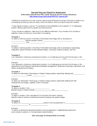 Example Of Application Letter For Teacher Applicant Objectives New Samples Objective Resume 13 Techtrontechnologies