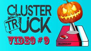 Halloween H20 Soundtrack Download by Halloween 9 Clustertruck U2013 October Halloween Calendar
