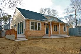 About New World Home New Old Green Modular Homes New World Home