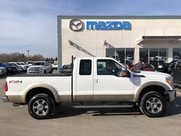 Ford F250 For Sale In Pittsburgh, PA 15222 - Autotrader New Used Chevrolet Dealer In West Mifflin Near Pittsburgh Stake Body Commercial Trucks Allegheny Ford Truck Sales Gmc Canyon For Sale Pa 15222 Autotrader Enterprise Car Certified Cars Suvs Nissan Frontier Peterbilt For Pa 2019 20 Upcoming F450 Xl In On Buyllsearch Intertional 4300 Sierra 1500s Less Than 6000