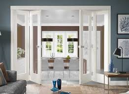 An Elegant And Stylish Replacement Door The Bi Fold Instantly Creates A Modern Essence In Older Homes Description From Newworldwindowsau