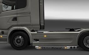 EXHAUSTS FOR TRUCKS Mod - Mod For European Truck Simulator - Other Amazoncom Borla 140307 Stainless Steel Catback Exhaust System 2017 Ram Power Wagon Goes All Macho And Mango At Sema With Help From Exit Options Pics Page 2 42019 Engine Driveline 12014 F150 50l Solo Performance Machx Dual 998145 3689 Gmc Truck Systems For Chevy Trucks Inspirational Mbrp Customize J Brandt Enterprises Canadas Source Quality Used With Tinted Windows Next Will Be Long Tube Headers Cut Out Exhaust Cstruction Depot Newsletter December 2015 Oregon Osha Manifold Help Ih Red Magazine Community Peterbilt Stock Or Custom Complonents Ton Pickup A Custom Flatbed Stacks Chopped