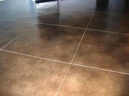 basement tile for basement floor image of tiles home depot tile