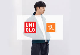 7 Best Uniqlo US Online Coupons, Promo Codes - Dec 2019 - Honey Get To Play Scan To Win For A Chance Uniqlo Hatland Coupons Codes Coupon Rate Bond Coupons Android Apk Download App Uniqlo Ph Promocodewatch Inside Blackhat Affiliate Website Avis Promo Code Singapore Petplan Pet Insurance The Us Nationwide Promo Offers 6 12 Jun 2014 App How Find Code When Google Comes Up Short