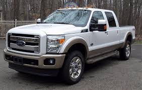 F350 King Ranch | Upcoming Cars 2020