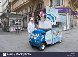 Portrait Of An Ice Cream Vendor Setting Up His Truck In Stock Im ... Insurance For Ice Cream Trucks Van Cherry Popper Company Gta5modscom The Truck Why My Kids Only Know It As The Music Mobile Vending Trailer Cart Crepe Food For Sale Carnival 5 Rm100 Kinsmart Die Cast Metal Model143 Scale Chicago These Are Coolest Bestride Aa Available Events In Michigan Street Or Vendor Cartoon Vector Illustration 2 Men Arrested Allegedly Selling Drugs From Ice Cream Truck