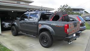 100 Craigslist Oahu Trucks FS HI Light Bar Bull Bar Subwoofer Enclosure Coil
