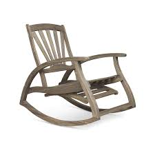 Amazon.com : Alva Outdoor Acacia Wood Rocking Chair With Footrest ... 1990s Two Adirondack Rocking Chairs On Porch Overlooking The Hudson Rocking Chair Stock Photos Images Alamy A Scenic View Of The North Georgia Blue Ridge Mountains And Porch Garden Tasures With Slat Seat At Lowescom Amazoncom Seascape Outdoor Free Standing Privacy Curtain Allweather Porch Rocker Polywood Presidential White Patio Rockerr100wh The Home Depot Shop Intertional Caravan Highland Mbridgecasual Amz130574t Arie Teak Merry Errocking Acacia