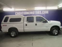 2005 Used Ford Super Duty F-250 CREW CAB 4X4 DIESEL SHORT BED WITH ... Bed Rack Active Cargo System For Short Toyota Trucks Lifted Ford Short Bed 70s Classic Ford Trucks Pinterest New 2018 F150 For Sale Brampton On I Wanna See Some 4x4 Dents Truck Enthusiasts Forums Used 2017 Carthage Ny A Drive From Classics On Autotrader 1956 F100 Custom Show Stepside Restomod Bob Boland Inc Vehicles Sale In Bancroft Ia 50517 Flashback F10039s Or Soldthis Page Is Shortbed Hight Skowhegan Me 04976