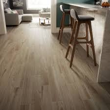 Stranded Bamboo Flooring Wickes by Wickes Floor Tiles Images Tile Flooring Design Ideas