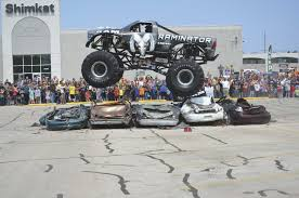 Ready To Ram!?! Shimkat To Celebrate 70th Anniversary With Return Of ... Your Monstertruck Obssed Kid Will Love Seeing The Raminator Crush Monster Ride Truck Youtube Worlds Faest Truck Toystate Road Rippers Light And Sound 4x4 Amazoncom Motorized 9 Wheelie Pops A Upc 011543337270 10 Vehicle Florence Sc February 34 2017 Civic Center Jam Monster Truck Model Dodge Lindberg Model Kit Dodge Trucks That Broke World Record Stops In Cortez Gets 264 Feet Per Gallon Wired