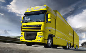 Images Lorry DAF Trucks XF105 Yellow Motion Cars Filedaf Yellow Ramla Trucks Museumjpg Wikimedia Commons Stock Photos Images Alamy Pickup Stock Image Image Of Alert Cars 256453 Yellow Truck Cars Cartoon With Spiderman For Kids And Nursery Rhymes Back Original Paper Yellow Western Wallpaper Trucks Star 80461 Dump Truck Photo Dumper Load Debris 2225544 Delivering Happiness Through The Years The Cacola Company Blank Semi Tractor Trailer Truck Mercedesbenz Cars Pinterest Mercedes Benz