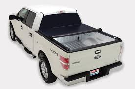 Amazon.com : 2009-2014 Ford F150 F-150 5.5' Bed Truxedo TruXport ... Hard Trifold Bed Cover For 092014 Ford F150 Pickup Rough Running Short Of Frames Black Ford Raptor F150 Zone Offroad Products Releases 2014 4inch Lift Kits Off Truck Sterling Gray Metallic Y C A R Video Debuts Tremor Turbocharged The Fast Raptor Ecoboost Revolver Rear Bumper F 150 2013 4 Door Beigefwiring Diagram Database Is Now Time To Buy New Truck This Winter Sport Limited Slip Blog Photos Informations Articles Bestcarmagcom Autoblog Xlt Crew Cab 35l V6 4x4 Start Up Tour And Review