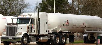 100 Hill Bros Trucking Home Houston Service LPG Transportation And Asphalt