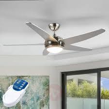 schlafzimmerleuchte modern für schlafzimmer ventilator in
