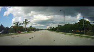 Driving On US 41 To Coconut Point Mall - Estero, Florida - YouTube Old Florida Back To The Gardens Online Bookstore Books Nook Ebooks Music Movies Toys Famifriendly Events This Weekend Bobbycannell Bobbycannell Twitter 47 Top Family In October Kimco Realty 7 Million Naples Area Performing Arts Center Opens Saturday Coconut Point Art Festivals Artswflcom Bonita Springs Cyofbonita