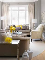 Transitional Living Room Sofa by Furniture Gorgeous Neutral Color Schemes For Living Rooms Design