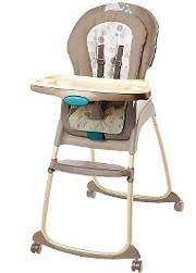 Graco Blossom High Chair Waterloo by Best Rated High Chairs Of 2017 Mommyhood101 Your Source For