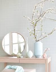 10 feng shui regel die sache mit den spiegeln bild 10