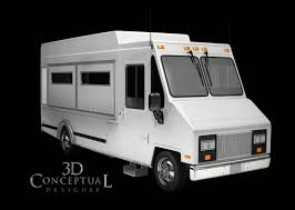 3DconceptualdesignerBlog: Project Review: The Great Food Truck Race Aloha Plate Season 4 The Great Food Truck Race Team Network Food Networks Storyteller Artist 10 Commandments Of Customer Relationships How To Write A Business Plan Trucks Versus Carts With Scott Ross Fte Episode 021 2 3 Youtube 50 Owners Speak Out What I Wish Id Known Before Truck Wikipedia Zsus Vegan Pantry Food Trucks Rbcuban Sandwich 3dconceptualdesignerblog Project Review