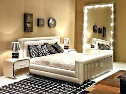 Full Image For Mirror Decorating Rules Bedroom Decor With Mirrors Wall And 33 Modern