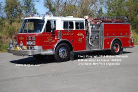 LONG ISLAND FIRE TRUCKS.COM - Great Neck Alert Fire Department - 820 Children Enjoy Fire Truck Rescue Vehicle Video Dailymotion Air Pump Engine Series Brands Products Www Amazoncom 13 Rc Remote Control Kids Toy Fire Truck L New Pump 4 Bar Pssure Panther Kidirace Big Size Full Functions Toys Videos Best Resource Cool Big Trucks Song Music Dvd Gift For Child Eds Custom 32nd Code 3 Diecast Fdny Fire Truck Seagrave Pumper W City Sos Wwwdickietoysde