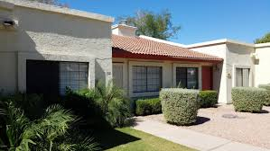 Your Floor Decor In Tempe by Homes For Rent In Tempe Az