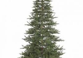 Of Artificial Christmas Tree Realistic Inspiration Unlit