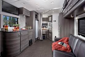 Renegade RV Intros Sprinter Based Villagio C
